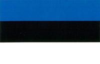 Законодательство Эстонской республики